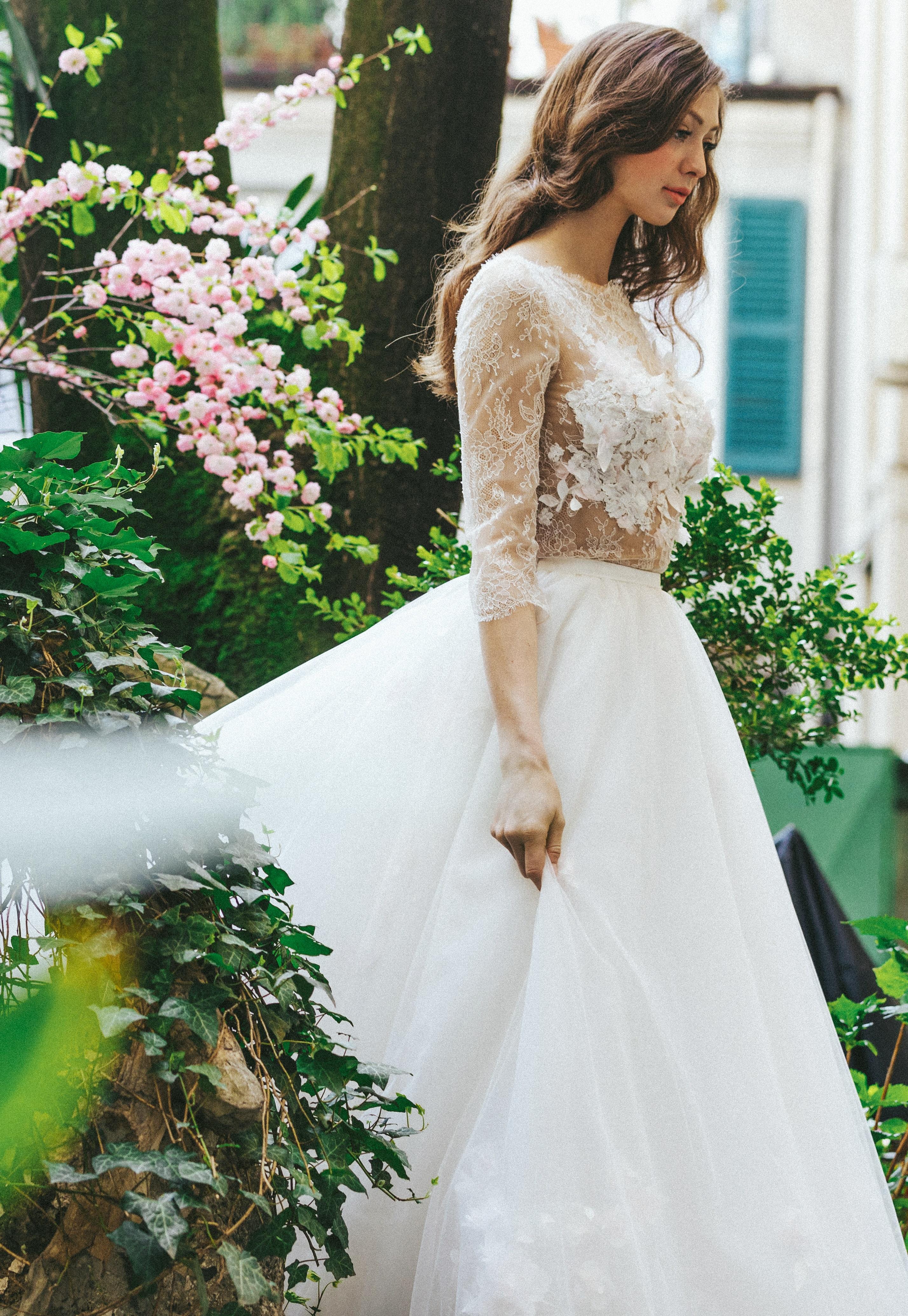 【7~8月の結婚式限定!!!】特典付サマーウェディングの相談